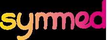 symmed logo